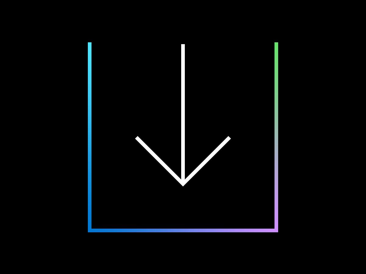 Microsoft UWP for Adobe XD