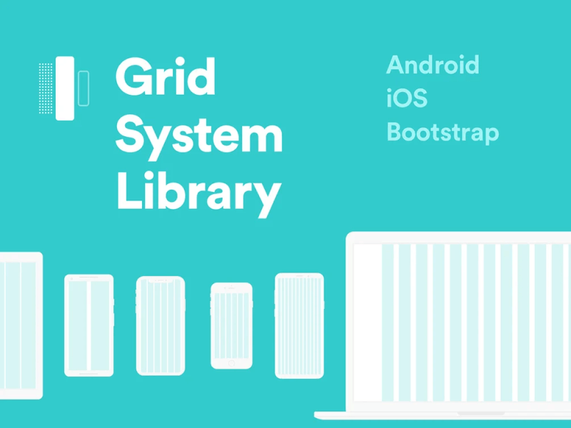 Grid Systems Library